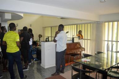 JOI House Tour_11_Open House Lagos