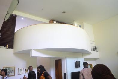 JOI House Tour_13_Open House Lagos