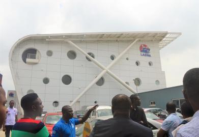 Laswa Terminal_04_Open House Lagos