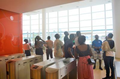 Laswa Terminal_08_Open House Lagos