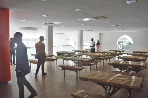 Laswa Terminal_15_Open House Lagos