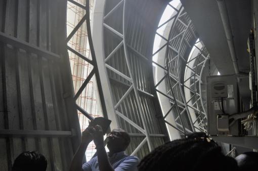Laswa Terminal_16_Open House Lagos