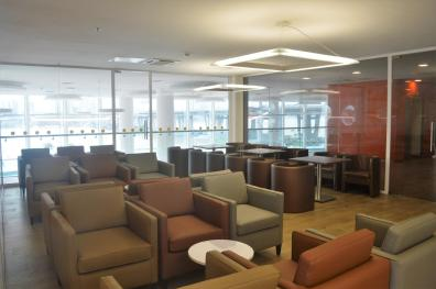 Laswa Terminal_22_Open House Lagos