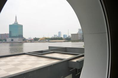 Laswa Terminal_23_Open House Lagos