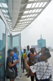 Laswa Terminal_28_Open House Lagos