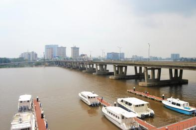 Laswa Terminal_30_Open House Lagos
