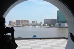 Laswa Terminal_38_Open House Lagos
