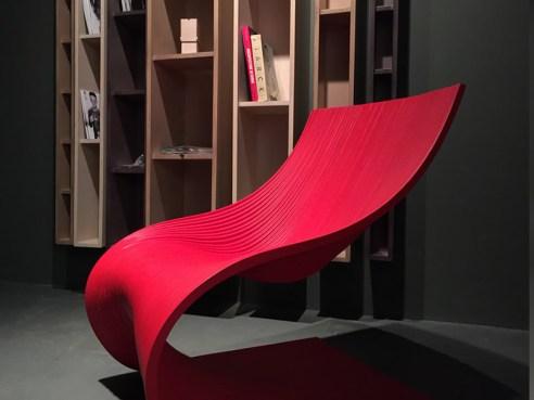 Piegatto_04_Uma Chair
