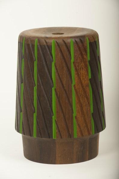 Sefefo-Color-Series-Stool-21_Pat Urquiola_Mabeo Furniture