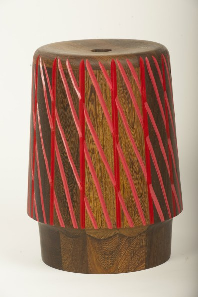 Sefefo-Color-Series-Stool-31_Pat Urquiola_Mabeo Furniture