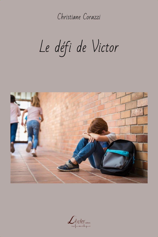 Le défi de Victor