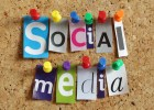 social media for senior living communities