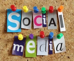 social media for senior living communities