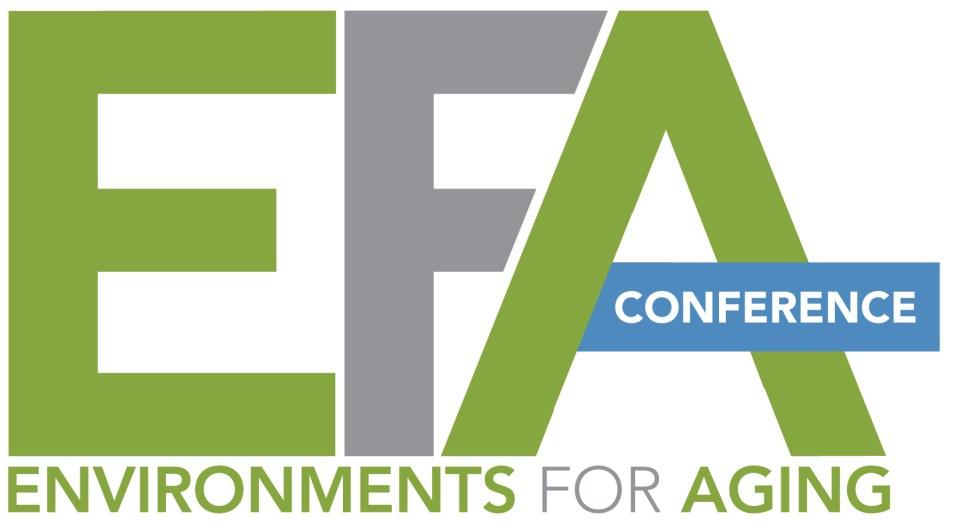 EFA_Logo_Conference