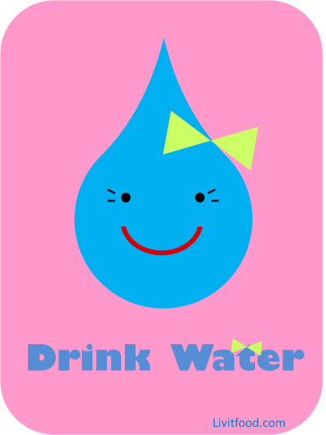 water poster 3