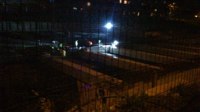 Metrou_noaptea