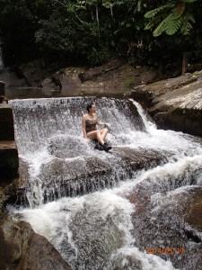 Ale Rio Sabana