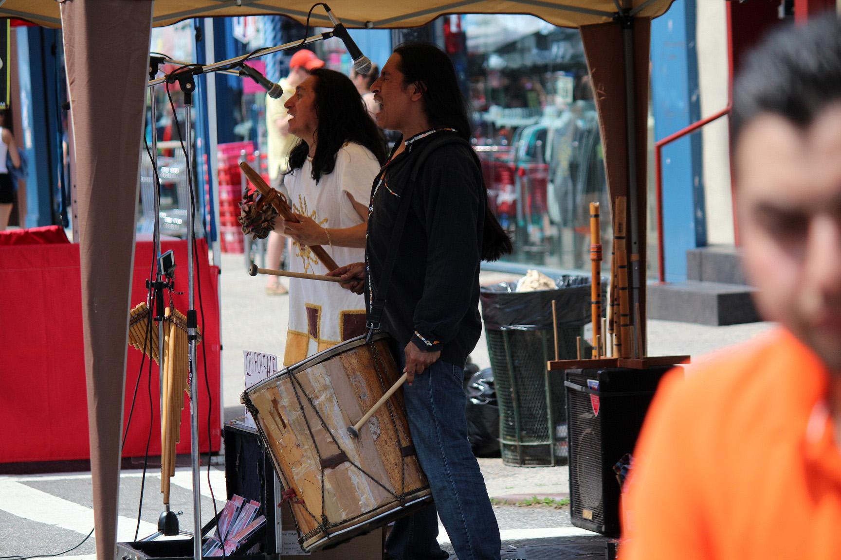 Street festival 13