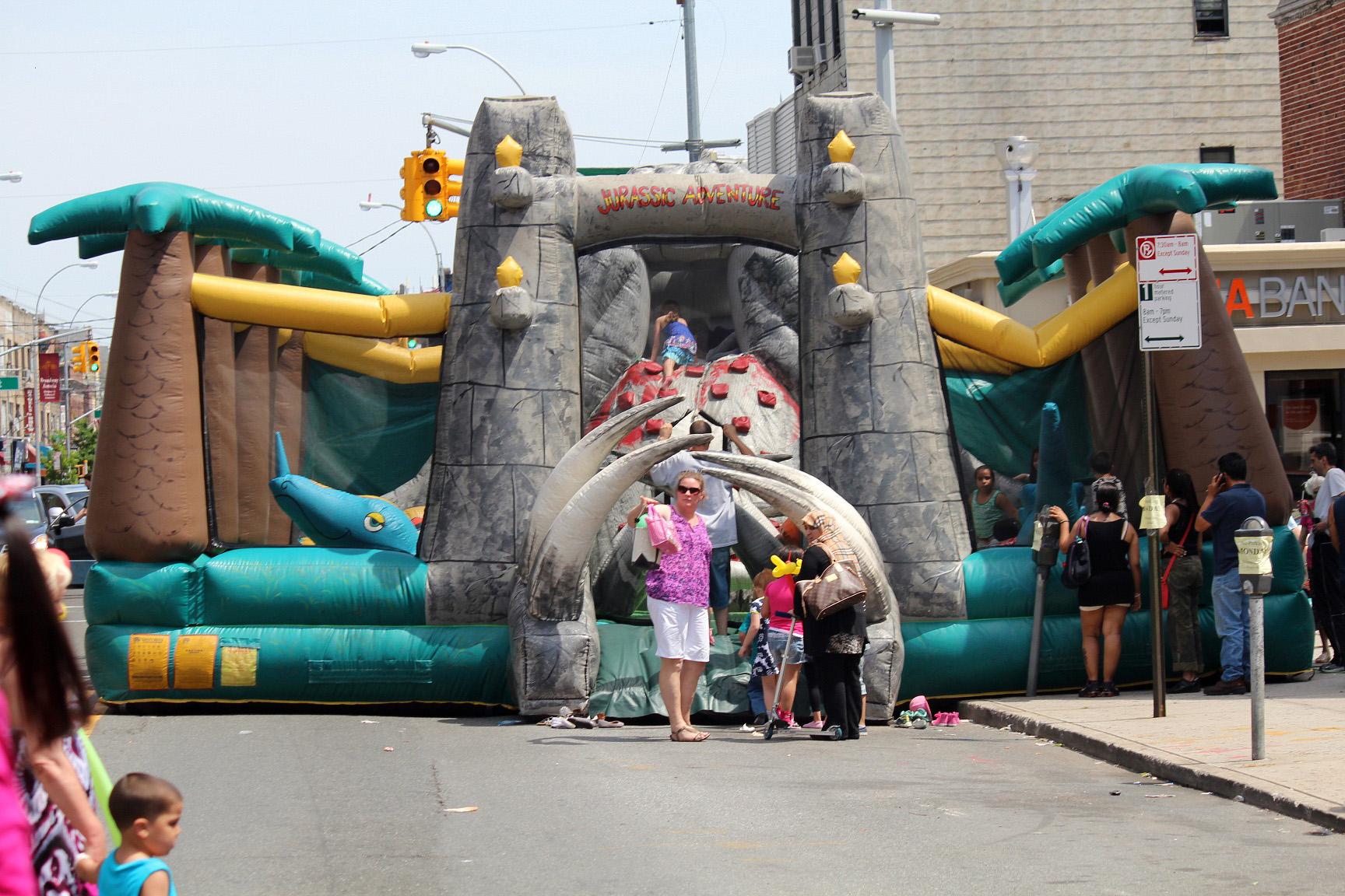 Street festival 10