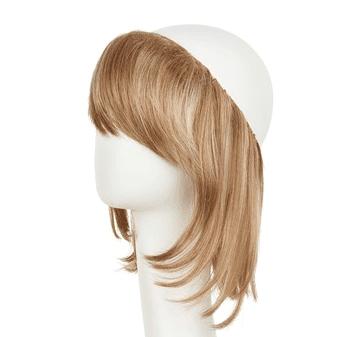 Noget om hår og skaldethed
