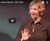 Kraften ved sårbarhed - Brene Brown