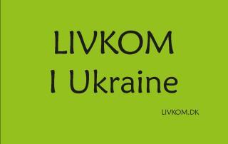 LIVKOM i ukraine