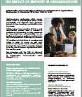 Invitation - Empathic Communication in organisations