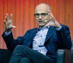 IVK er nr. 1 på Microsofts topchefs Top 3