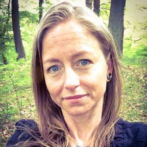Lise Thodberg
