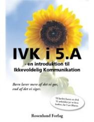 IVK i 5.A - en film om IVK i en 5. klasse