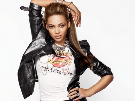 Beyonce-2013-HD-Wallpapers
