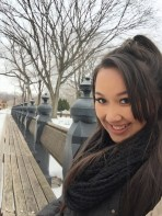 Central Park NYC <3