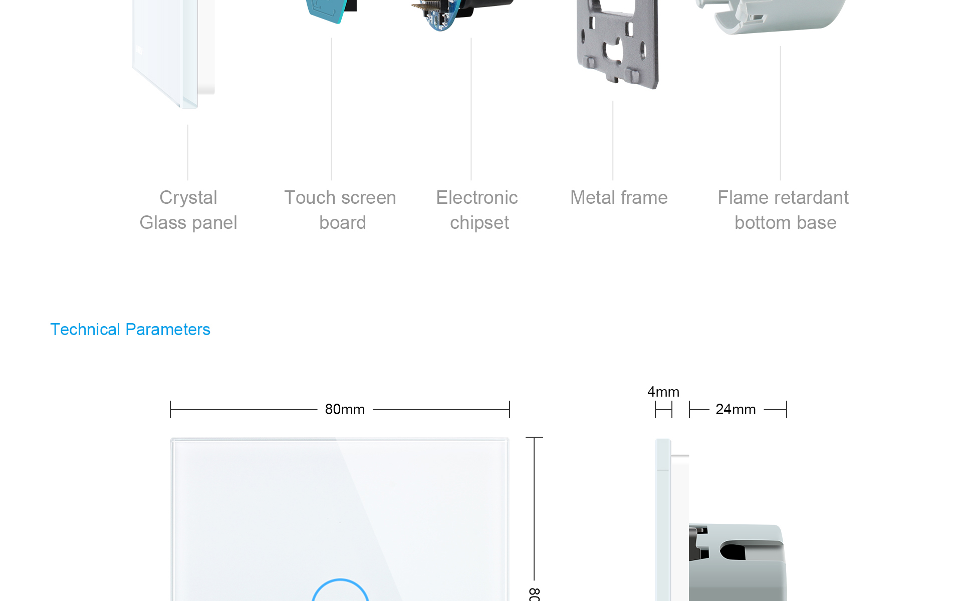 Way Switch Wiring Diagram Wiring Diagram Leviton Decora 3 Way Switch