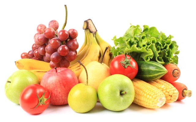 fruits_veggies.jpg