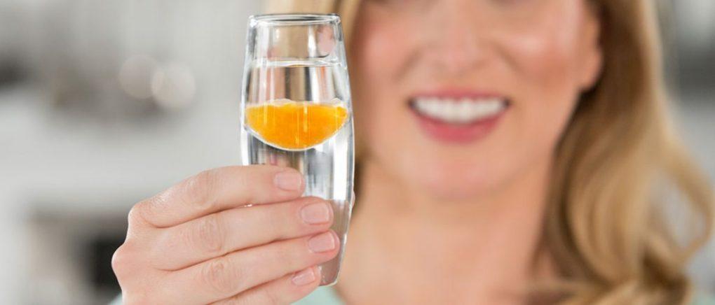 Liposomal Vitamin C Benefits 3