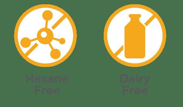 脂質體 維他命C Lypo-Spheric Vitamin C 13