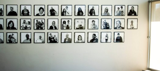 exhibition (10 of 15)