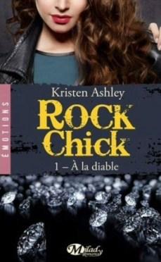 rock-chick,-tome-1-----la-diable-736714-264-432