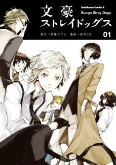 bungou-stray-dogs-14918
