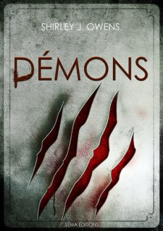 demons-400x568