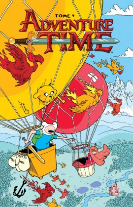 adventure-time-tome-4-36870-270x419