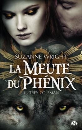 la-meute-du-phenix-tome-1-trey-coleman-326840-264-432