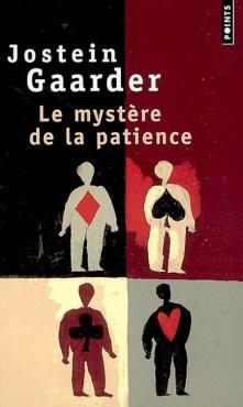 le-mystere-de-la-patience