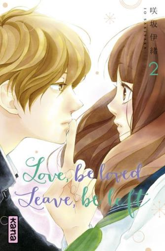 love-beloved-leave-2-kana