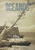 Oceanos_25