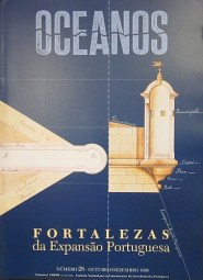 Oceanos_28