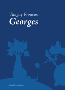 georges-couverture