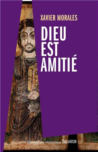SPIRITUALITÉ : Le traité d'Aelred de Rievaux sur l'amitié ...
