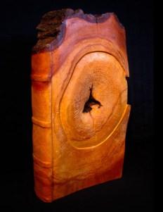 rijs-sculptures_08