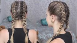 3-trança-de-boxeadora-boxer-braids
